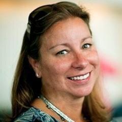  Judith Epcke Social Profile