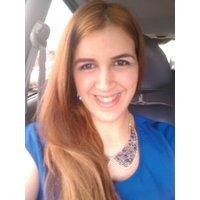 Fabiola L. | Social Profile