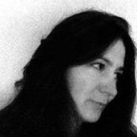 Andrea Germanos | Social Profile