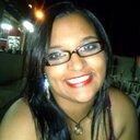 Jaqueline Molina  (@00jaqueline00) Twitter