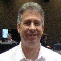 Alan Fitzpatrick | Social Profile