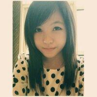 @yuviaaein