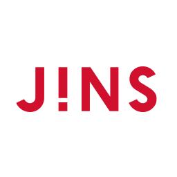 JINS_PR Social Profile