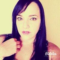 Angie Subero | Social Profile