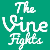 TheVineFights