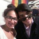 Alejandro Arias (@01Alejoarias10) Twitter