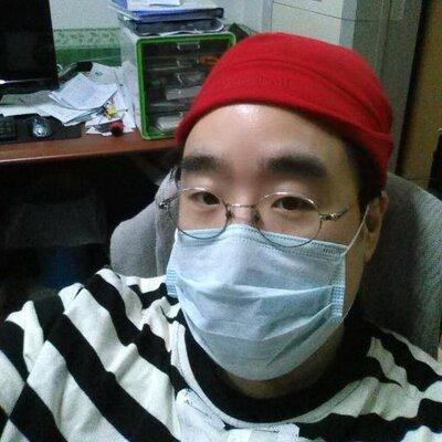 장웅 | Social Profile