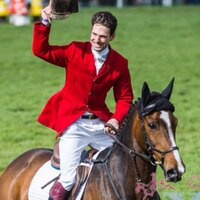 Harry Meade | Social Profile