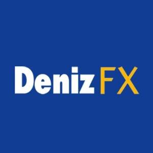 DenizFX  Twitter Hesabı Profil Fotoğrafı