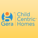 ChildCentric™Homes