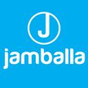 Jamballa