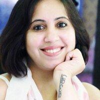 Iya Bhatia Malhotra | Social Profile