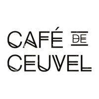 CafedeCeuvel