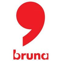BrunaOmmoord