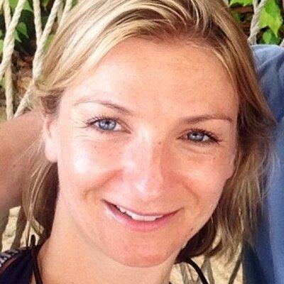 Fiona Lintott | Social Profile