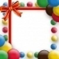 gyunyu_ha_kokusan_da | Social Profile
