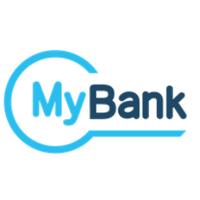 MyBankPayments