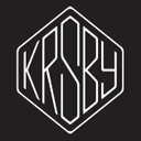 KRSby