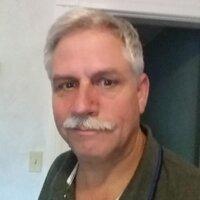 Randall Fink | Social Profile