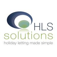 Holiday Let Software | Social Profile
