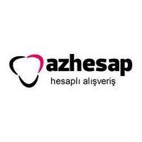@azhesapcom