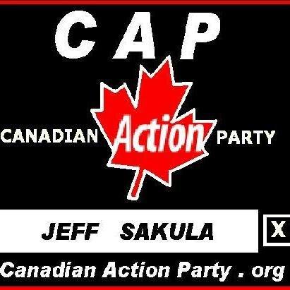 Jeff Sakula