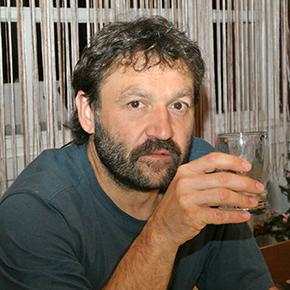 Vladimir Datka