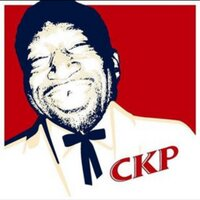 ckpthamayor | Social Profile