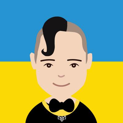 Слов'янськ (@Clavyansk)