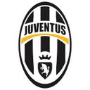 FC Juventus News