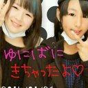 ☆優花☆ (@0126_sacura) Twitter