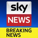 Sky News Newsdesk