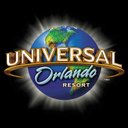 UniversalORL