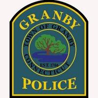 GranbyCTPolice