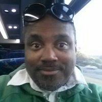 Eugene Bradley | Social Profile