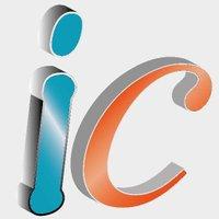 @ICAbidjan - 1 tweets