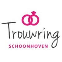 Trouwringroute