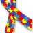 Twitter result for The Brilliant Gift Shop from AutismTalkASD