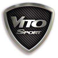 Mercedes Vito Sport | Social Profile