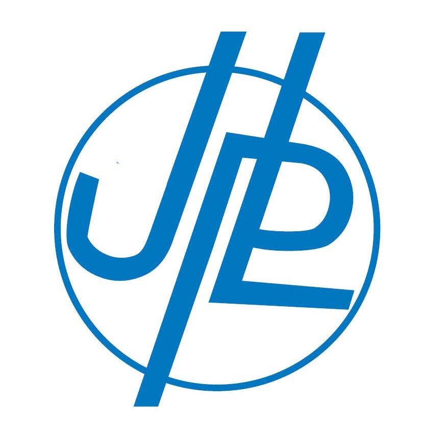 @JLP_Electricite