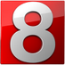 WTNH News 8's Twitter Profile Picture