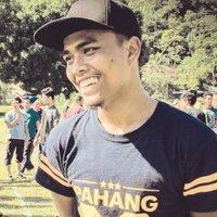 محمدٌ | Social Profile