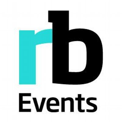 Real Business Events | Social Profile