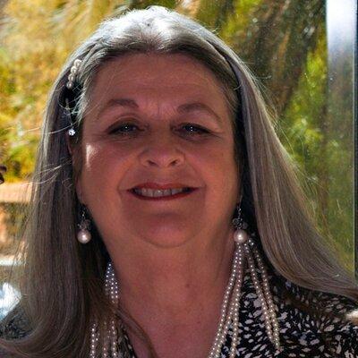 Suzanne Shaffer | Social Profile