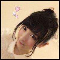 入矢麻衣 | Social Profile