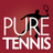 Pure_Tennis