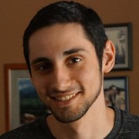 Jeff Nelson | Social Profile