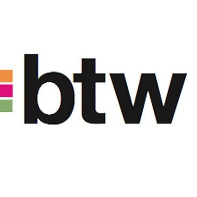 BTW Mag | Social Profile