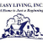 Easy Living, Inc.