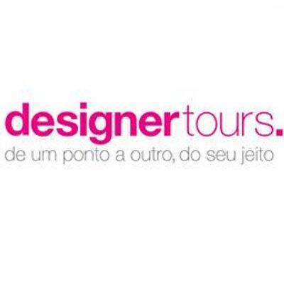 Designer Tours